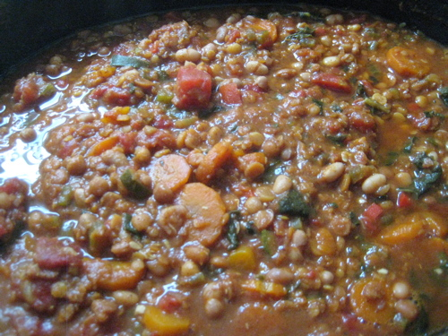 vegetarian-chili.jpg