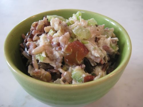 chicken-wild-rice-and-grape-salad.jpg
