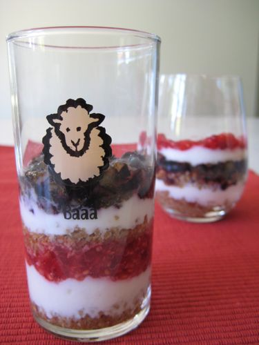 red-white-and-blue-parfait.jpg