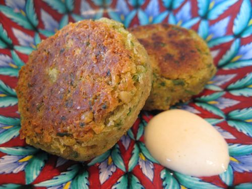 falafel-with-tahini-yogurt-sauce.jpg