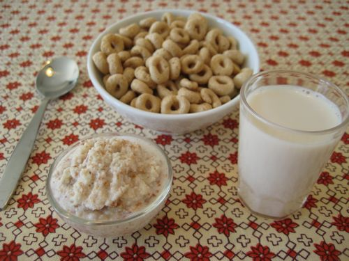 almond-milk.jpg