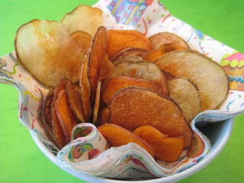 baked-potato-chips.jpg
