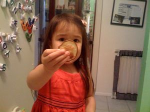 lillian-and-her-potato-chip.jpg