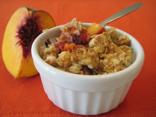 peach-crumble.jpg
