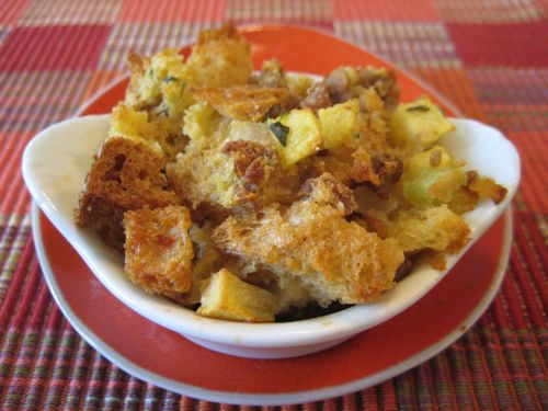 kids-apple-sausage-stuffing.jpg