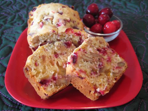 cranberry-orange-bread.jpg