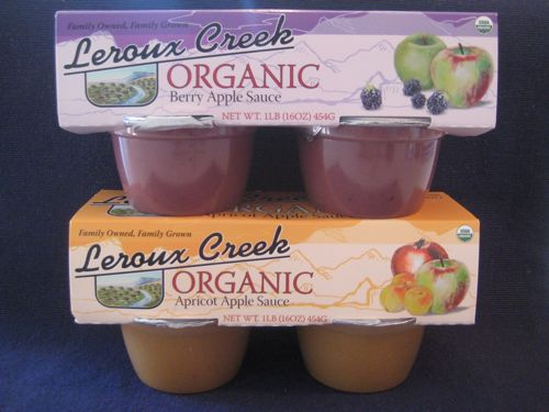 le-roux-creek-apple-sauce.jpg
