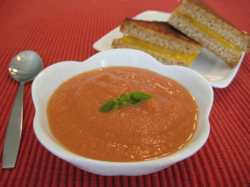 roasted-tomato-soup.jpg