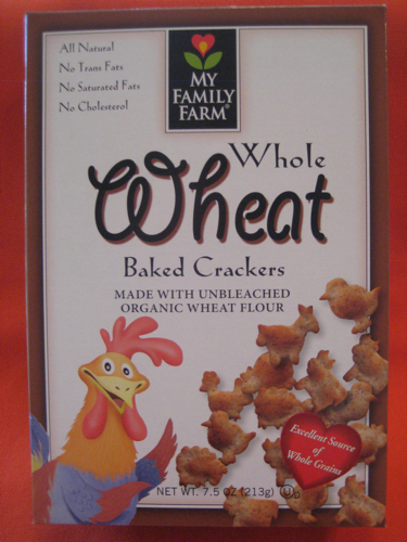 wholewheat-crackers.jpg