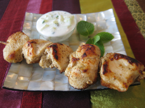 chicken-wee-ka-with-cucumber-mint-raita.jpg