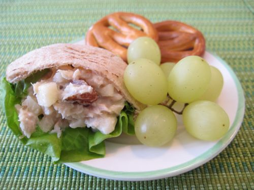 tuna-apple-raisin-salad.jpg