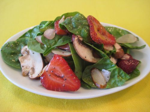 strawberry-spinach-salad.jpg