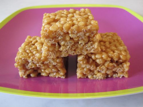 brown-rice-crispy-treats.jpg