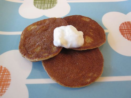 banana-almond-pancakes.jpg