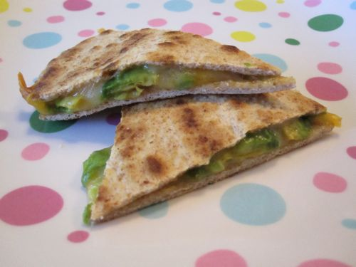 avocado-cheese-quesadillas.jpg