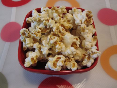 cheesy-popcorn.jpg