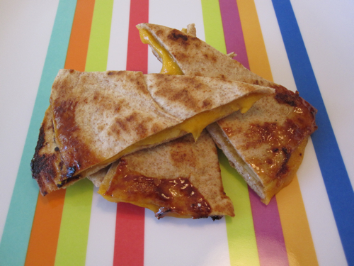 cheesy-quesadillas-with-apple-honey.jpg