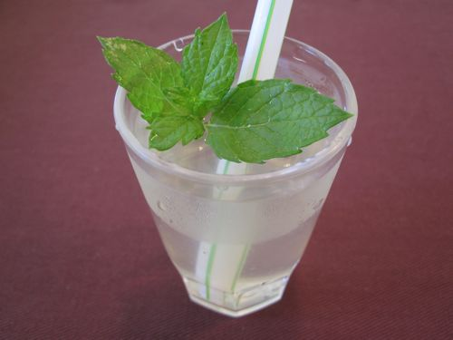 lemon-mint-tea.jpg