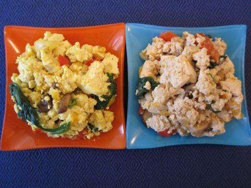 tofu-scramble-2-ways.jpg