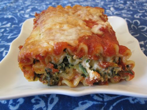 lasagna-rolls.jpg