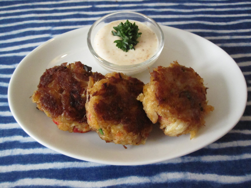 mini-crab-cakes.jpg
