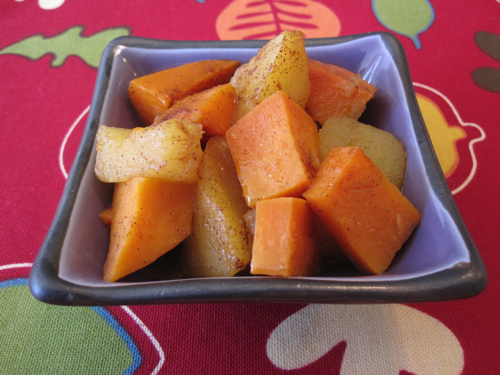 sweet-potato-apple-casserole.jpg