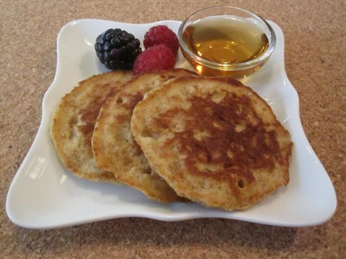 whole-wheat-oat-pancakes.jpg