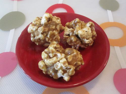 popcorn-balls.jpg