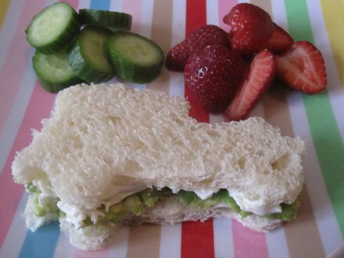 avocado-cream-cheese-sammie.jpg