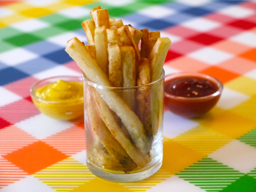 french fries perfect french fries homemade french fries perfect french ...