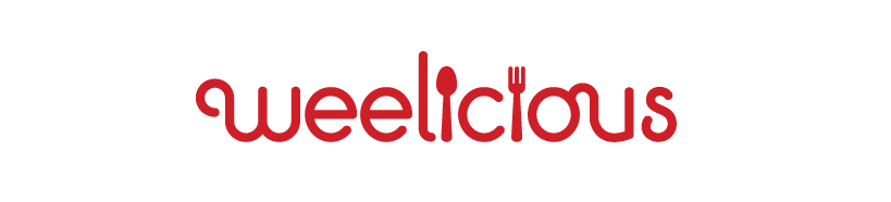 Welcome to the new Weelicious!