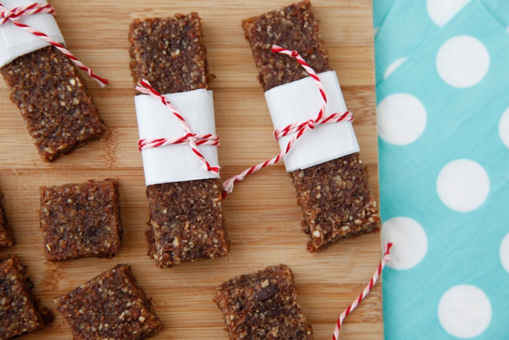 Top Recipes of 2014 from Weelicious