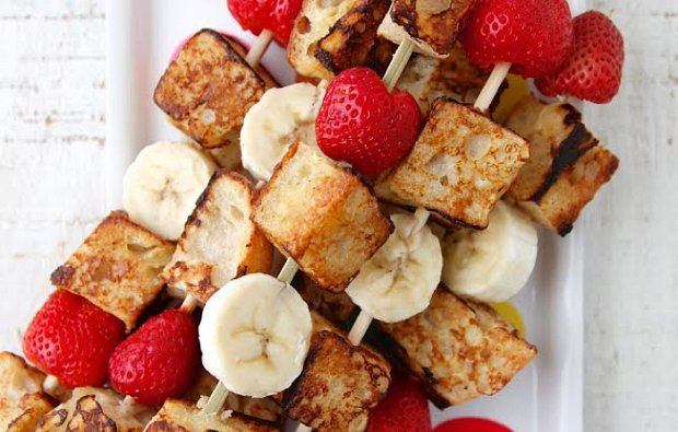 french-toast-on-a-stick-3-620-395.jpg