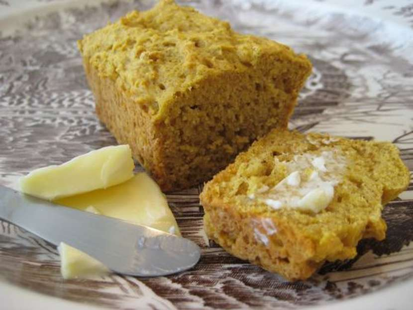 pumpkin-bread-mini-loaves.jpg
