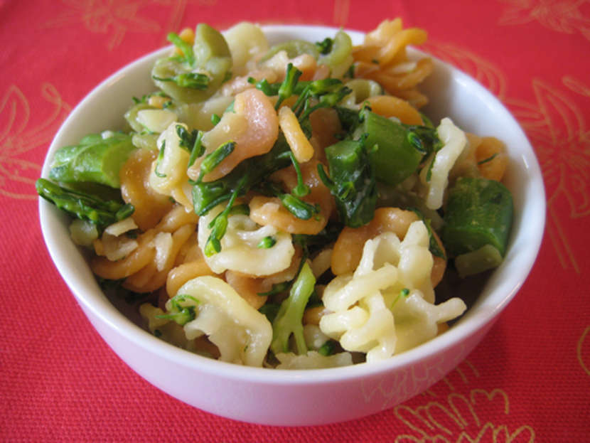 pasta-with-broccolin-wee.jpg