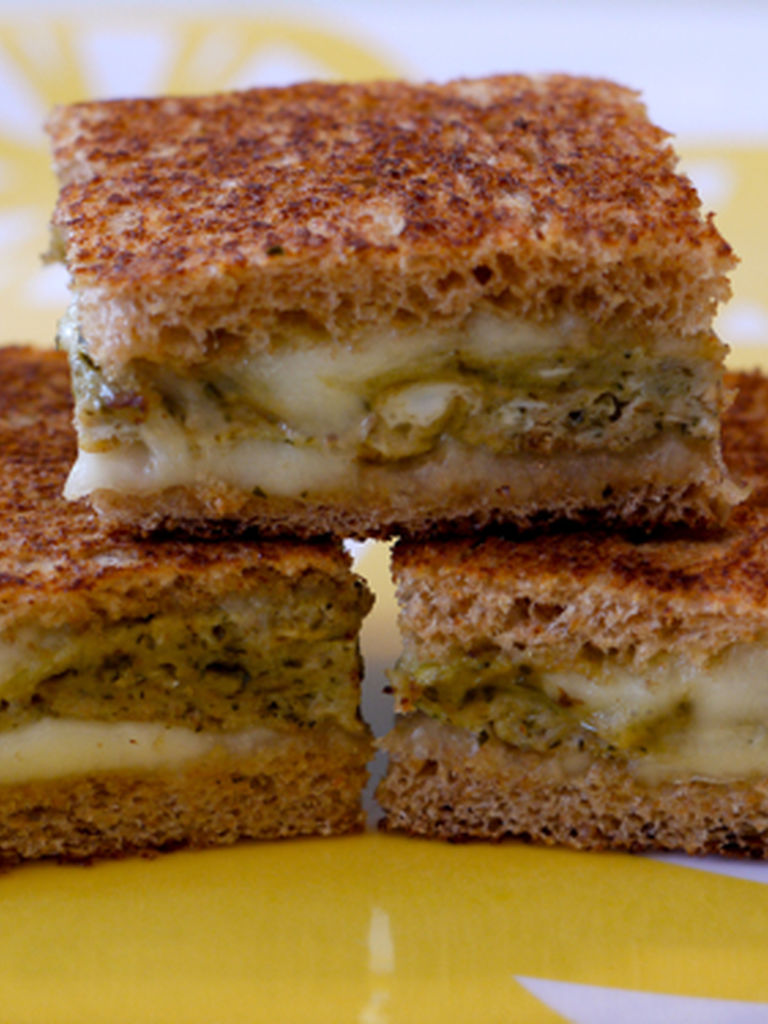 10 Best Back To School Sandwich Recipes Weelicious