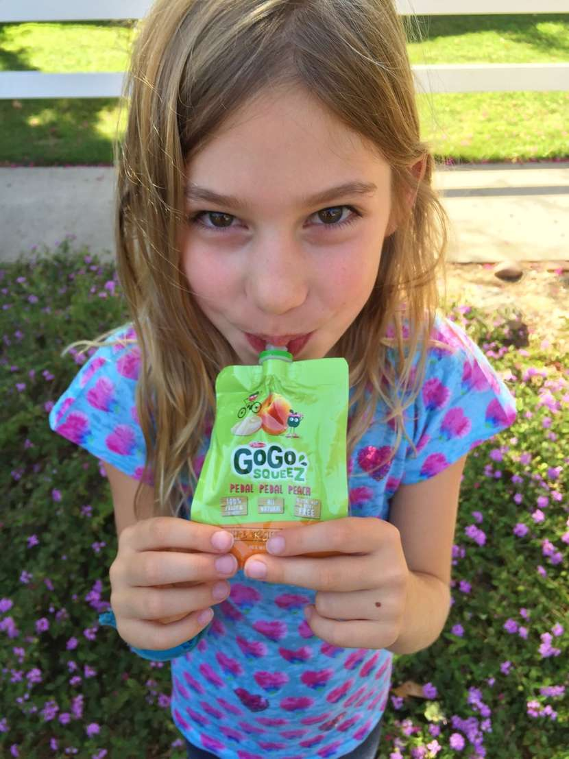5 Easy Ways to Get Your Kids to Eat more Fruits and Veggies from weelicious.com
