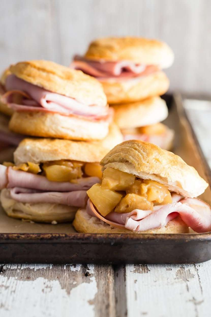 ham-pineapple-biscuits-01