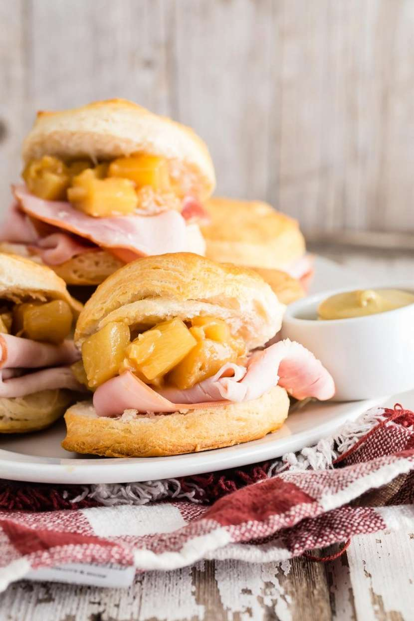 ham-pineapple-biscuits-03