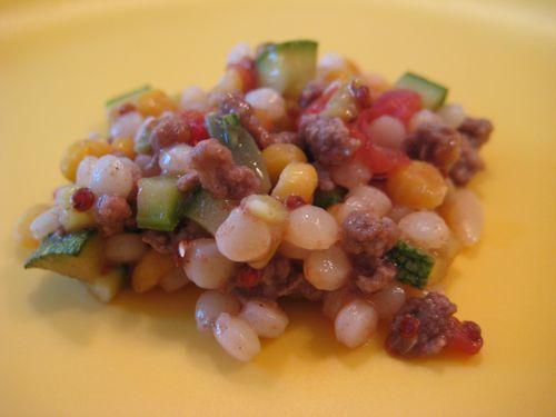 mediterranean-meat.jpg
