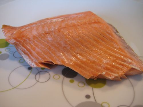 simple-salmon.jpg