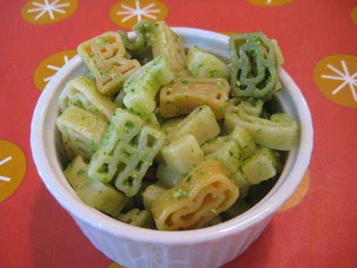 spinach-pesto.jpg