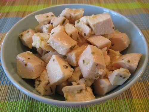lemon-herb-chicken-bites.jpg