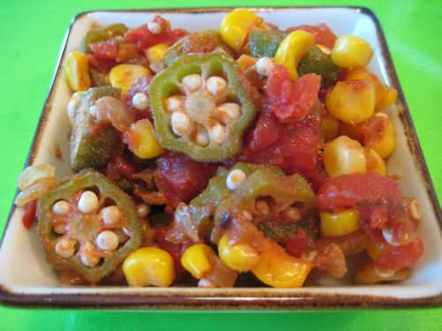 okra-corn-and-tomato-caponata.jpg