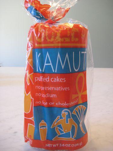 kamut-cakes.jpg