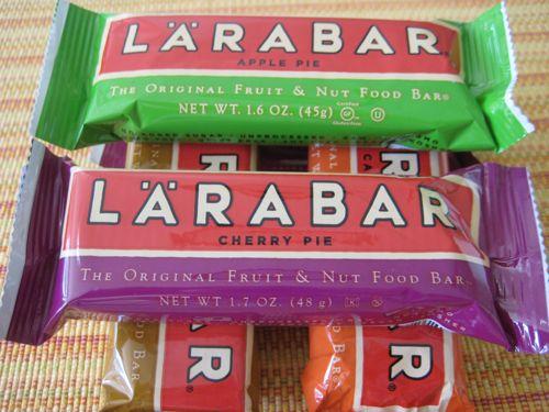 lara-bars.jpg