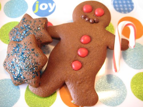 gingerbread-cookie.jpg