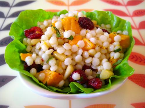 isreali-couscous-salad.jpg