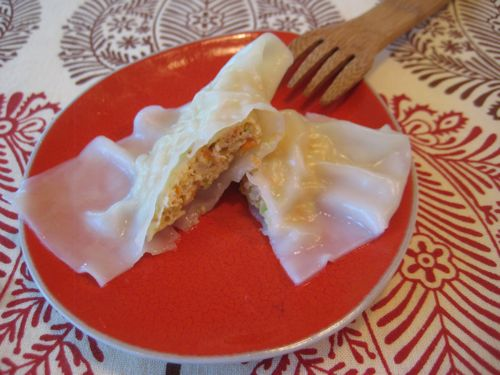 chinese-chicken-dumplings.jpg