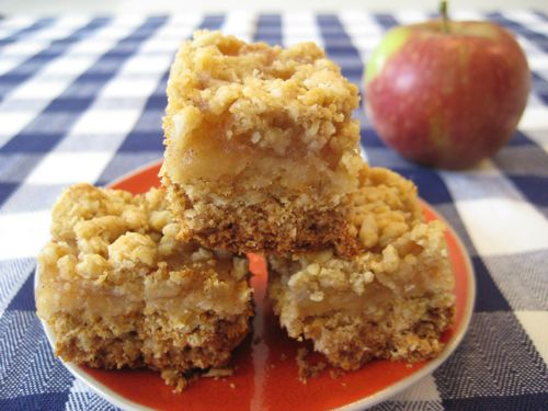 fruit-oat-bars.jpg